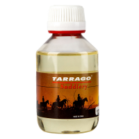 Смягчитель кожи Tarrago Saddlery Neatsfoot Oil