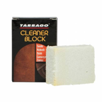 Ластик Tarrago Cleaner Block Nubuck для чистки замши