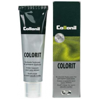 Крем-восстановитель Colorit Collonil Tube 50 мл